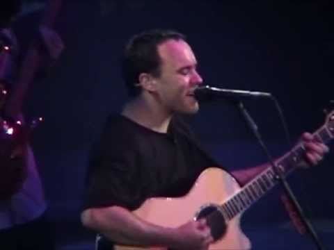 Dave Matthews Band - 4/26/02 - [Full Show] - Allstate Arena - Rosemont, IL