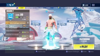 SEASON SEVEN:[[][]][] PRO 13 YEAR OLD DOING CHALLENGES