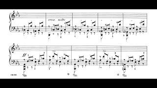 Carl Reinecke - Hausmusik, Op.77   [18 pieces]