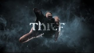 Thief Moving Screenshot 1