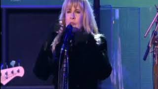 Fleetwood Mac  - Live at the Isle of Wight UK Festival, 2015 (3 Songs Pro Shot)
