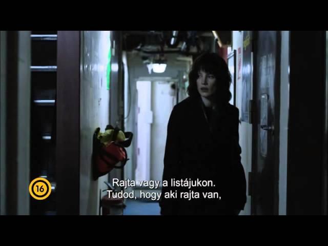 Zero Dark Thirty - A bin Láden - hajsza (16)