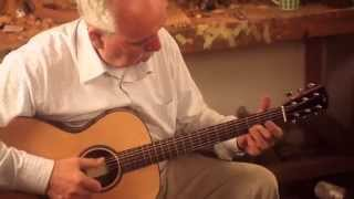 John Pearson - Delahunty