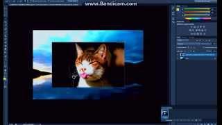 Как заменить задний фон на фотографии в программе фотошоп cs6(В этом видео-уроке я расскажу как заменить задний фон на вашей фотке!!!, 2015-01-05T07:17:56.000Z)