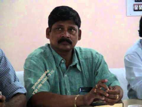 SKCG Colleage of Paralakhemundi, Gajapati dist