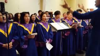 Hiến Lễ Tinh Tuyền (Phạm Đức Huyến)