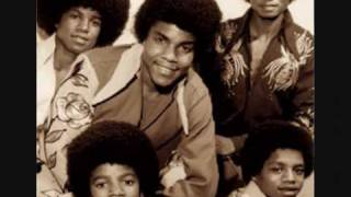 Watch Jackson 5 Ill Find A Way video
