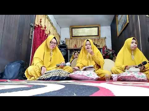 Indal Fajri