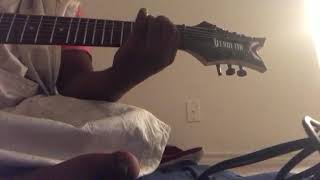 نغمات في مقام (اللين ) من الموسيقى الحسانية
