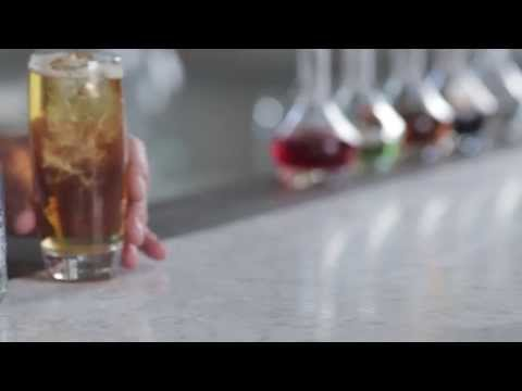 How to Make the Presbyterian Cocktail - Liquor.com