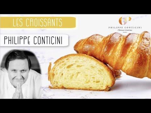 la-viennoiserie-de-nos-rÊves-😍-(croissant-de-philippe-conticini)