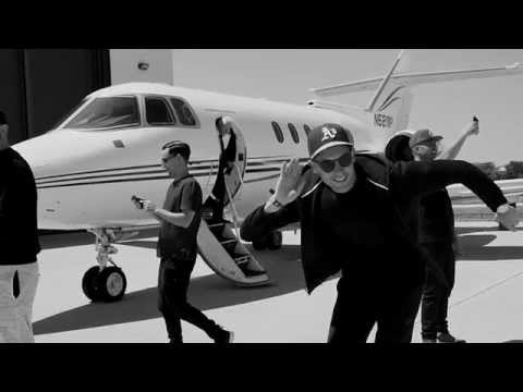 G-Eazy - The Rise (Episode 4)