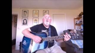 Guitar; Papa Papa Build Me A Boat (Including lyrics and chords)