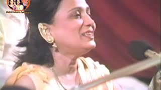 Bhagwanti Navani Sindhi Song of Jhulelal Sai   Ghore Wara Lyrics -- Gordhan Bharti Music--C Arjun