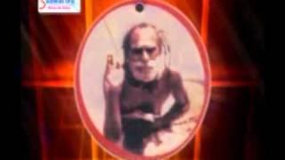 Sare Tirath Dham Apke Charno Mein.flv