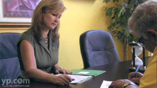 Hands Law Office PLLC | Legal Services | Charlotte NC