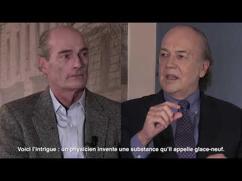 Interview: La crise planifiée par nos élites mondiales, Jim Rickards/Bill Bonner. Publications Agora
