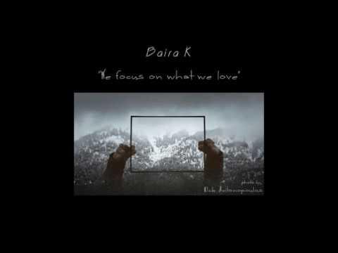 Baira K House Mix December 2017