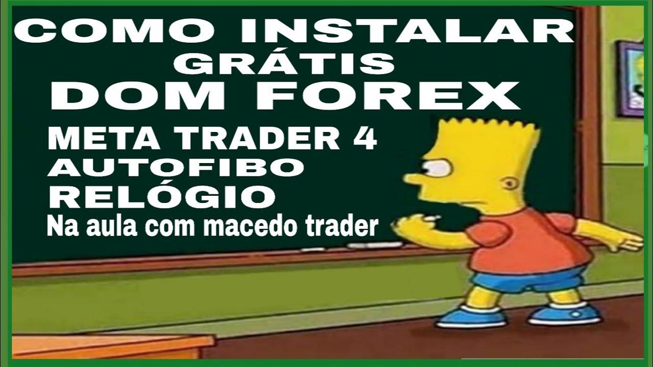 Depth Of Market (DOM) — TradingView