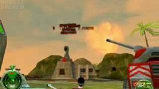 Top Penguin Blast  Similar Games