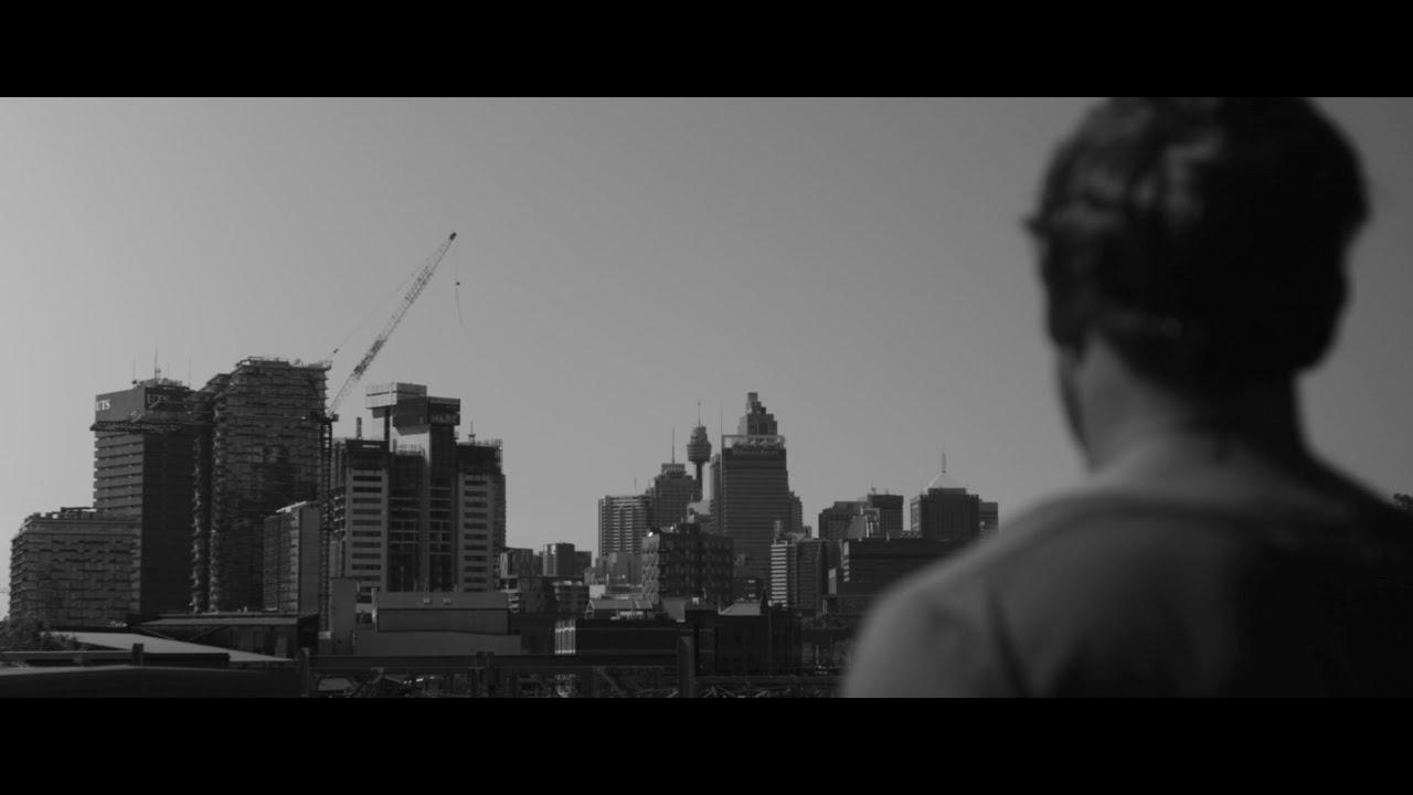 Make Poverty History / Hyundai Film Competition