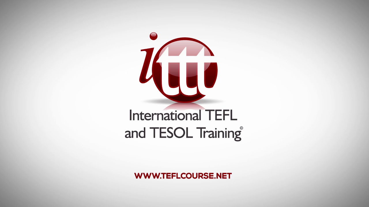TEFL Natal   TEFL Brazil ▷ ITTT course