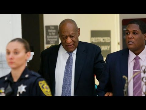 Bill Cosby sexual assault trial enters day 5