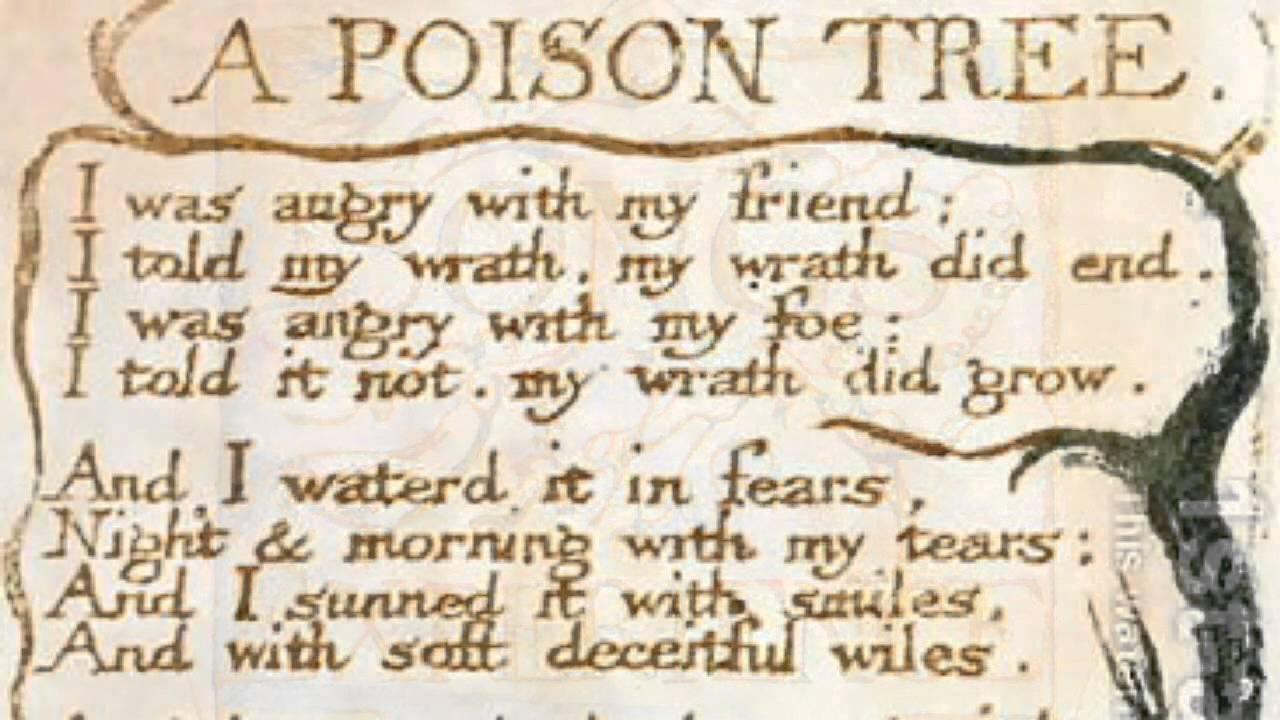 Poems About Secret 2
