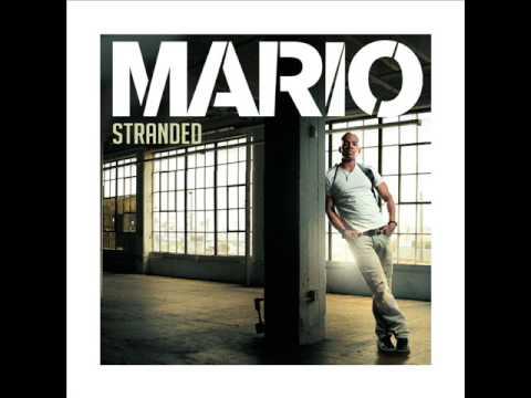 Mario - Stranded