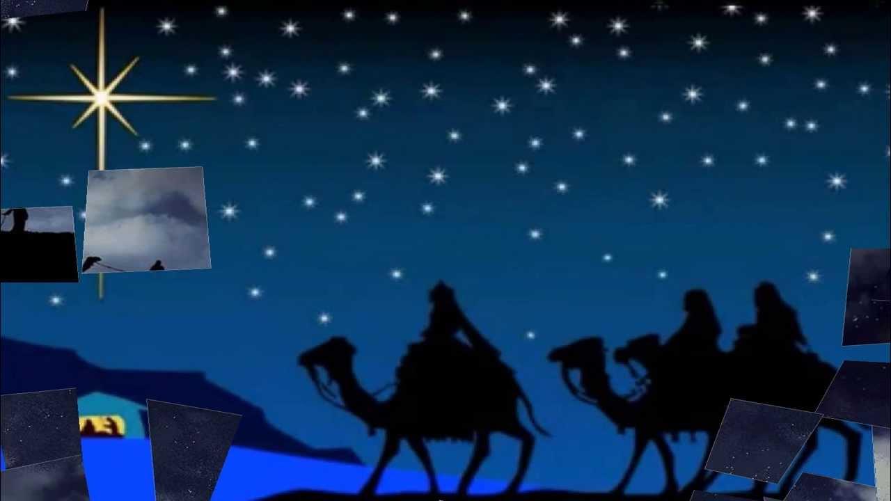 Trzej Królowie Bajka I Nie Bajka Współpraca Z Wiarą Nadzieją I Miłością