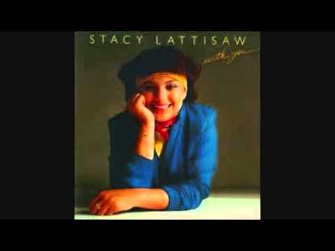 Stacy Lattisaw  Dont Throw it all Away