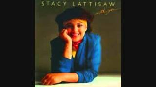 Stacy Lattisaw - Don't Throw it all Away