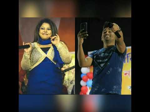 Assamese Bihu song// Aimoni Album// Bornali kalita ...