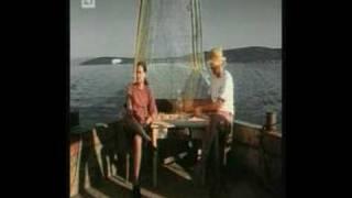 Giuliano & Marijan Ban - Jugo