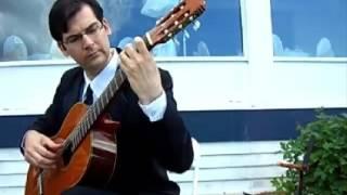 Tuyệt Phẩm - Romance Classical Guitar