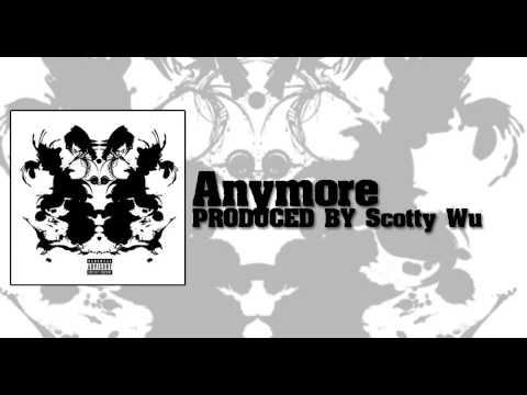 JL - Anymore