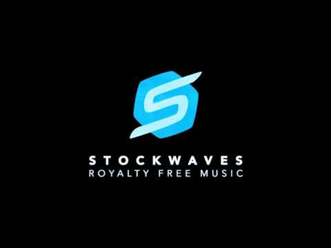 Victory Fanfare - Royalty Free Sports Music by Stockwaves