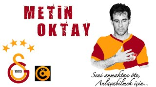 Metin Oktay Belgeseli