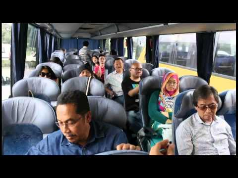 Turki Travel Info Bahasa Indonesia