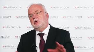 GvHD biology: tissue tolerance, the micriobiome & biomarkers