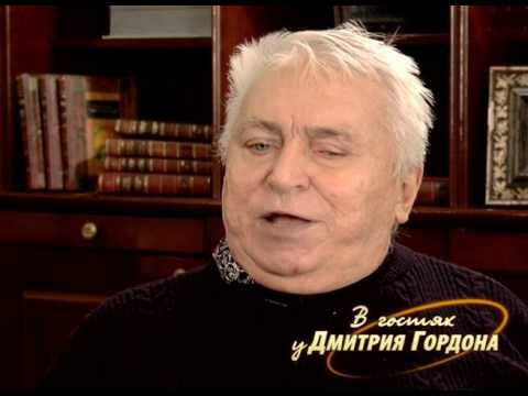 Калиниченко: Весь золотой