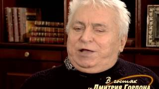 Download Калиниченко: Весь золотой запас Советского Союза был вывезен по указанию Горбачева Mp3 and Videos