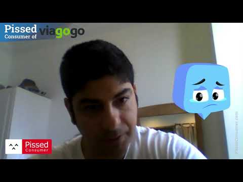 Viagogo Review - Purchasing Tickets  experience @ Pissed Consumer Interview