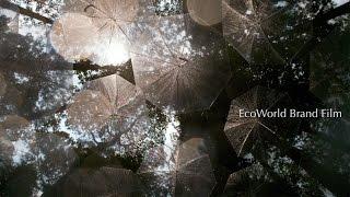 EcoWorld Brand Film