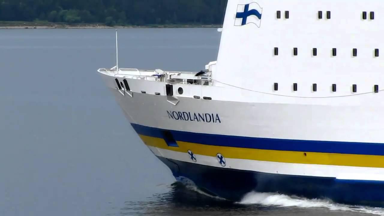 Nordlandia