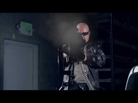 Syndicate Smasher  Action  4