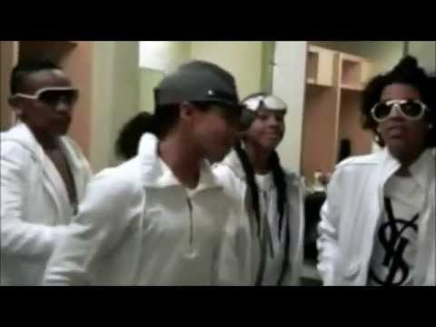 MB Cam Memories