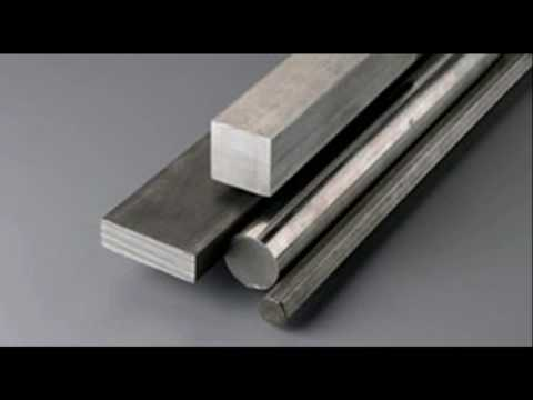 1 inch stainless steel rod ,solid stainless steel bar