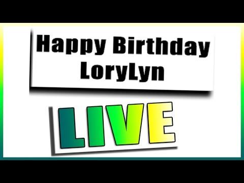 happy-birthday-lorylyn