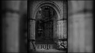 VERITERAS - Citadel (FULL EP) 2021 | Melodic Death Metal